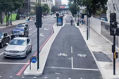 20160703-IMG_9504.jpg (mrlaugh) Tags: bustour unitedkingdon cyclesuperhighway england london travel cycletrack transportation 2016 europe uk vacation