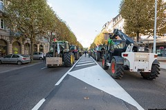 _DSC8610 (Copier) (GCO NON MERCI) Tags: manifestationcontrelegco 15octobre2016 strasbourg gco a355 cos vinci tousuniscontrelegco vincigehheim
