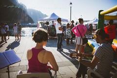 julio-cudillero-zona-del-puerto-musica-en-directo
