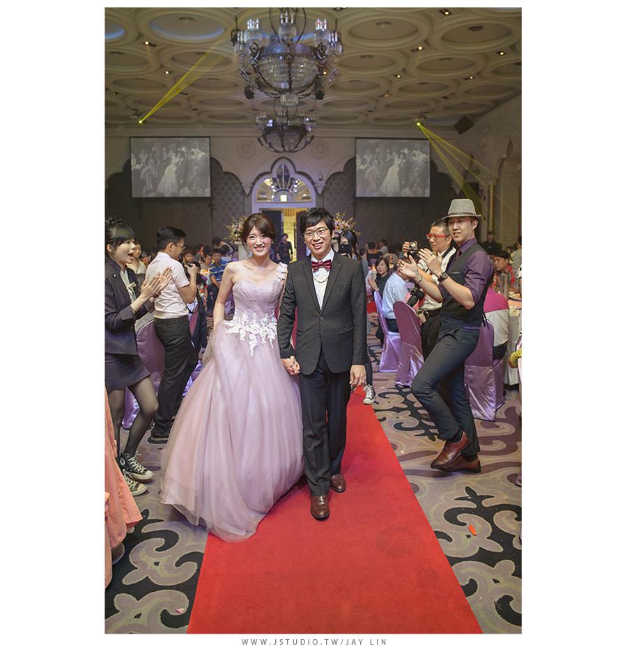 台北婚攝 婚攝 婚禮紀錄 潮港城 JSTUDIO_0140