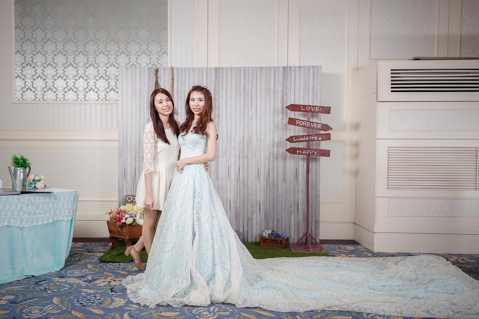 高雄圓山飯店,婚禮攝影,婚攝,高雄婚攝,優質婚攝推薦,Jen&Ethan-341