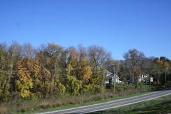 Autumn at Waterworks Prairie Park (projectblackweather) Tags: autumn ia iowa waterworks prairie park trail