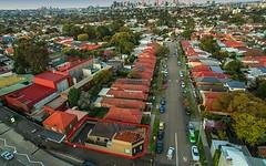 2 Stanley Street, Leichhardt NSW