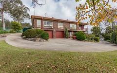 806 Bowdren Place, Albury NSW