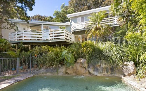 45 Park Avenue, Avalon Beach NSW 2107