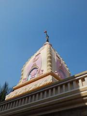 Bhagavan Sri Sridhara Swamy Paduka Ashrama Vasanthapura Photography By CHINMAYA M.RAO  (14)