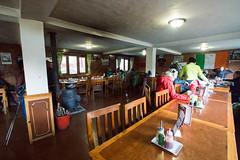 _DSC7051.jpg (sunriseOdyssey) Tags: tengboche trek adventure basecamp ebc outdoor nepal hike everestbasecamp trekking