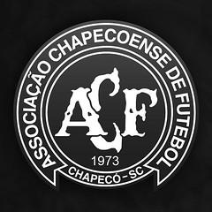 الاتحاد البرازيلي يطلب طلباً غريباً من شابكوينسي (ahmkbrcom) Tags: اتحادالكرة امريكا كوبا كولومبيا مؤتمرصحافي