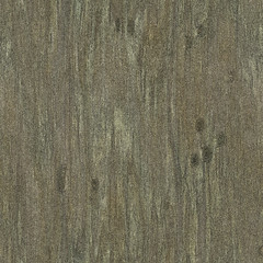 Rey's Weathered Wood (Filter Forge) Tags: filterforge texture realistic old wood driftwood weathered