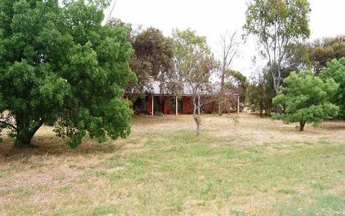 96 Martin Street, Mulwala NSW 2647