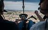 helicentro bh-5 (Victor Márcio) Tags: rhc r44 robison as350 esquilo helicentro bh heliponto