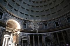 Pantheon_29