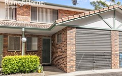 7/1 Riverpark Drive, Liverpool NSW