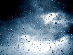 Anglų lietuvių žodynas. Žodis rain shower reiškia lietaus dušas lietuviškai.