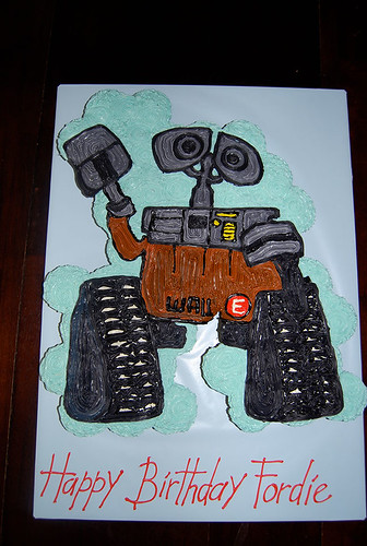 373-polkatots cupcake cakes