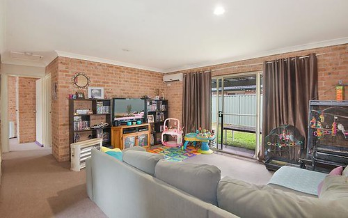 Address available on request, North Richmond NSW 2754