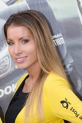 2016_10_16_840291_ThomasRoth.jpg (thomasroth84) Tags: deutschetourenwagenmasters dtm promotionmodel hockenheimring gridgirl hockenheim