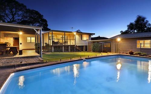 25 Dalley Road, Heathcote NSW 2233