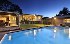 25 Dalley Road, Heathcote NSW