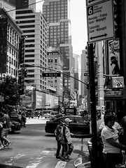 (©Bart) Tags: mzuiko2518 mzuiko 25mm 18 mzuiko25mm18 lost thought olympusep5 micro43 m43 mft microfourthirds μ43 microfourthird ep5 micro 43 streetphotography street blackwhite noirblanc bw nb monochrome black white blackandwhite noir blanc photography photoderue rue candid strangers stranger cute charming lostinthought