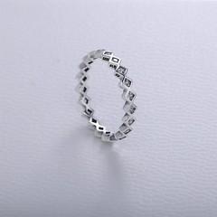 Pandora Eternity Ring_001 (joannechatt) Tags: pandora eternity ring