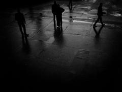 () Tags:      tribute inspiration provoke grain vignette blackandwhite monochrome   black romantism gothic   red  wall   ghost   doors  gift  horizon   street  surreal intriguing  life door texture   shore coast indie dark darkworld