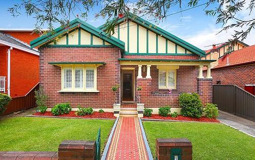 3 Tripod Street, Concord NSW 2137