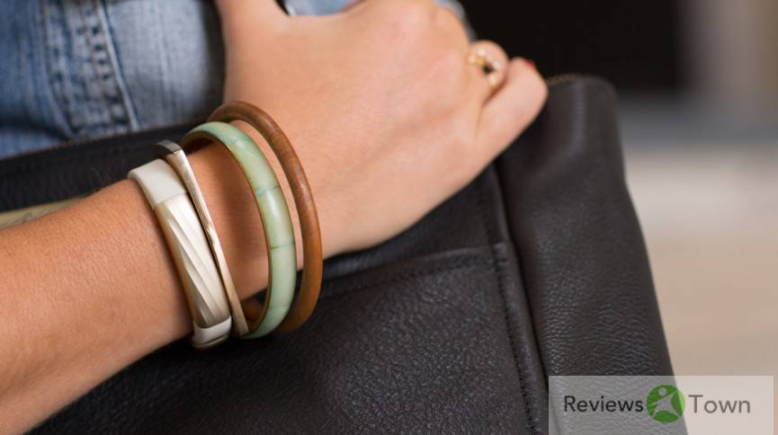 19 essential Jawbone tips: Get more from your Jawbone fitness band