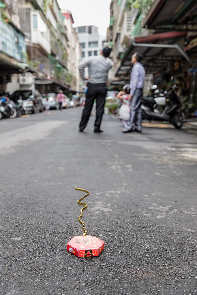 新竹晶宴,晶宴新竹,新竹晶宴會館,婚攝卡樂,Huei&Mei010