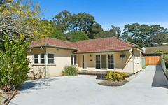 77 Jacaranda Road, Caringbah South NSW