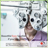 offering effective eye treatment for various disease (bhartieye) Tags: bharti eye eyecare refractive retina services delhi treatment care surgery asthetics phacoemulsification cataract lasik hospital oculoplasty phacocataract ophthalmology