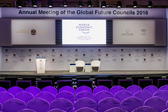 Annual Meeting of the Global Future Councils 2016 Public (World Economic Forum) Tags: amgfc16wefwef16davosdavos16worldeconomicforumdubai 2016 annualmeetingoftheglobalfuturecouncils2016 dubai unitedarabemirates wef worldeconomicforumamgfc16wefwef16davosdavos16worldeconomicforumdubai2016annualmeetingoftheglobalfuturecouncils2016dubaiunitedarabemirateswefworldeconomicforumuae