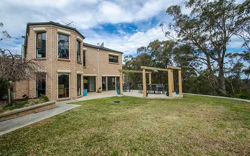 18-20 Park Road, Woodford NSW 2778