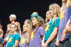 "BHC-AHS Glee Club Show 11-10-16 • <a style=""font-size:0.8em;"" href=""http://www.flickr.com/photos/18505901@N00/30948155986/"" target=""_blank"">View on Flickr</a>"