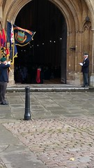 20161113_122746 (Jason & Debbie) Tags: remembrancedayparade norwich army navy cadets remembrance airforce poppy veterans wwii worldwarii parade cathedral ceremony cityhall aylshamroadacf ard detachment acf