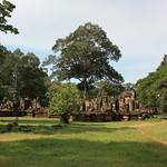 Angkor thumbnail