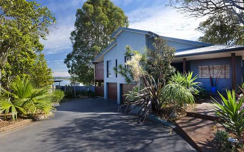 12 Timbertop Avenue, Forster NSW 2428