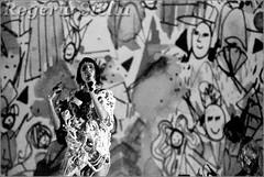 Mariana Degani (Rogrio Stella) Tags: rogerio stella music show gig concert venue live band bands instrument instruments song stage photography photo documentation photographer documentarist portraits portraiture performance preto branco black white pb bw msica palco fotografia retrato nikon apresentao banda fotojornalismo documentao idol dolo tour furtacor mariana degani debut lanamento sing singer canto cantor songwriter compositora artista visual artist mpb nacional 2016