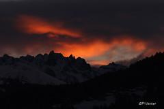 Lever Nava 161117-02-P (paul.vetter) Tags: crtes nava anniviers montagnes alpes valais suisse