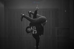 DSC_8859 (Photographer Wuchi) Tags: taiwan taipei travel traveler street black white wuchi blackandwhite free freedom freeze airchair bboy sunset dancer dance        d750 nikon night