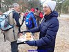 """2016-11-30       Lange-Duinen    Tocht 25 Km   (72) • <a style=""""font-size:0.8em;"""" href=""""http://www.flickr.com/photos/118469228@N03/31227891081/"""" target=""""_blank"""">View on Flickr</a>"""