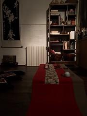 Chadao ceremonia del t (Tetere Barcelona) Tags: tearelax teamoment teatime tea teteriabarcelona teterebarcelona tetereria tetere chahui teataste chadao chado ceremoniadelte teaparty teaceremony