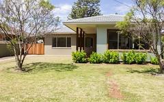 30 Roycox Cres, Dubbo NSW
