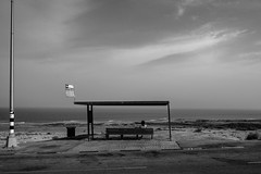 lands end (moltofredo) Tags: bw black white sw schwarz weiss noiretblanc monochrome street streetlife streetphotography deadsea natur nature silhouette totesmeer israel
