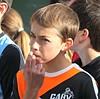 Stress (Cavabienmerci) Tags: boy boys schweiz switzerland suisse run running race lauf laufen läufer runner runners corrida octodure martigny course à pied coureur coureurs sport sports valais wallis junge jungen garçon garçons