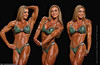 Shay Lynne Stone gallery2 (thermosome) Tags: fbb female bodybuilding posing muscle teen
