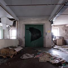 area085 (skurdonee) Tags: skurd skurdone streetart abstract area abandoned abandonedplaces art artwork nature varnish contemporary contemporaryart texture black lost lostplaces