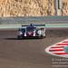 FIA WEC Bahrain -00400