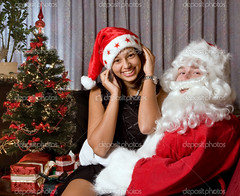 On santa's lap (savvysavanna) Tags: santa christmas xmas girls friends woman man tree sexy girl beautiful beauty smile smiling laughing beard fun happy costume funny holidays december sitting friendship traditional father young wrapped celebration lap gifts gift giving presents attractive surprise present laughter jolly brunette claus tradition cheerful