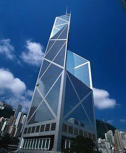 Bank_of_China_Tower_Hong_Kong_01